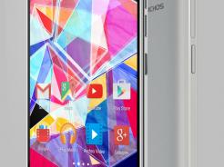 ARCHOS Diamond Plus – 8-rdzeniowy smartfon z 5,5-calowym wyświetlaczem IPS Full HD