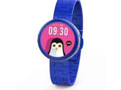 Nowe smartwatche od MyKronoz