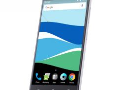 Wyprodukowany przez ZTE smartfon Orange Neva 80 dostępny w Polsce