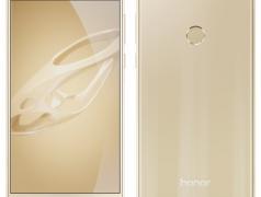 Honor 8 – Piękno w Twoim stylu