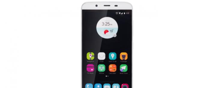 ZTE Blade A310 – niedrogi smartfon z dużym wyświetlaczem i LTE już w Polsce