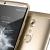 Aktualizacja ZTE Axon 7 do Androida 7.1.1 Nougat już dostępna w Polsce