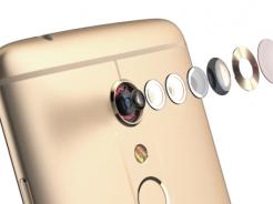 Jak zrobić dobre zdjęcie nawet tanim smartfonem? 5 trików, które musisz znać